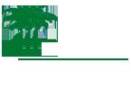 Pam Fraser logo