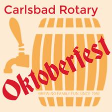 Carlsbad Oktoberfest