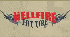 Hellfire Fat Tire
