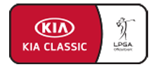 Kia Classic