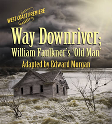Way Downriver
