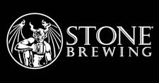 Stone Brewing Anniversary Celebration