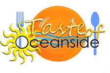 Taste of Oceanside