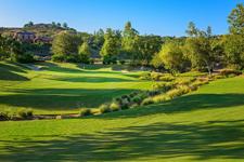 Mickey Cafagna Golf Tournament