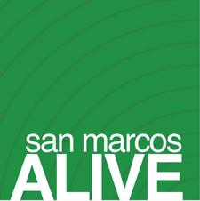 San Marcos Alive
