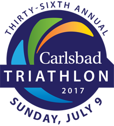 Carlsbad Triathlon