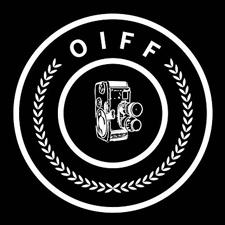 Oceanside International Film Festival