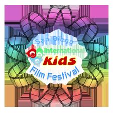 San Diego International Kids' Film Festival
