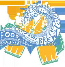 Carlsbad Brewfest