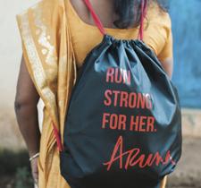 Aruna Run