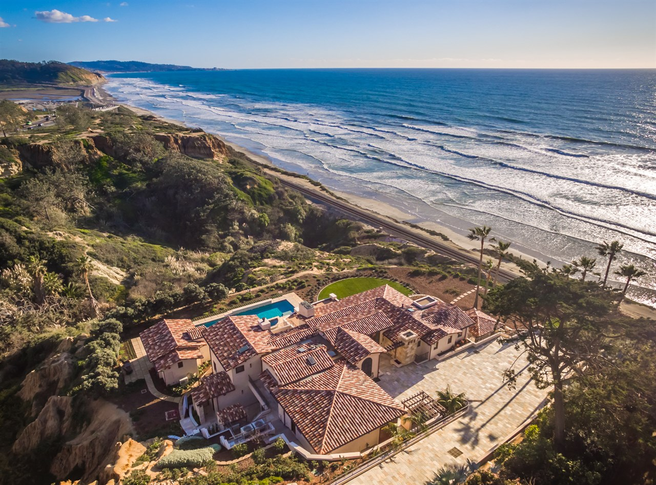 San Diego 39 S Most Expensive Homes North San Diego County Real Estate